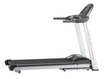 KETTLER  Marathon TX-5 con Fascia Cardio  Tapis roulant