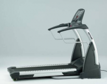 KETTLER  Kinetic-S3 con Cardio Pulse Set  Tapis roulant