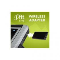 IFIT  Live  Attrezzi - Accessori Fitness  (invio gratuito)