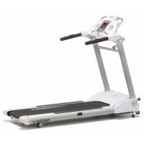 TOORX  TRX Compact  Tapis roulant