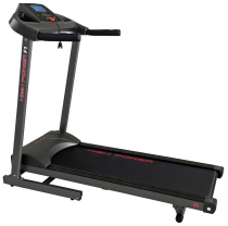 HIGH POWER F1 Tapis Roulant