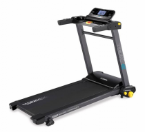 TOORX TRX- SMART COMPACT Tapis Roulant