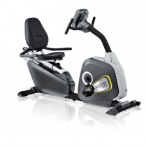 KETTLER Cyclette Axos Cycle R orizzontale Recumbent