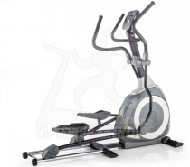 KETTLER Elliptical P New Ellittica