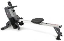 Vogatore Toorx Salvaspazio Rower Active