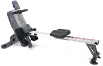 Vogatore Toorx Salvaspazio Rower Active PRO